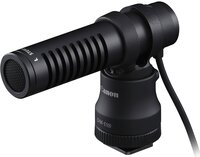 Микрофон Canon DM-E100 (4474C001)