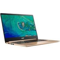 Ноутбук Acer Swift 1 SF114-32 (NX.GXREU.02E)