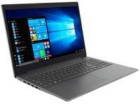 Ноутбук LENOVO V155 (81V5002BRA)
