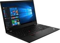 Ноутбук LENOVO ThinkPad T590 (20N4004HRT)
