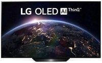 Телевизор LG OLED65B9SLA