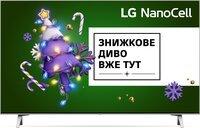 Телевізор LG 75NANO996NA