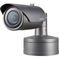 IP-камера Hanhwa XNO-6080R X-series 2 Mp