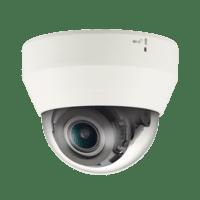 IP-камера Hanwha QND-6070R 2 Mp f. / 2.8-12mm