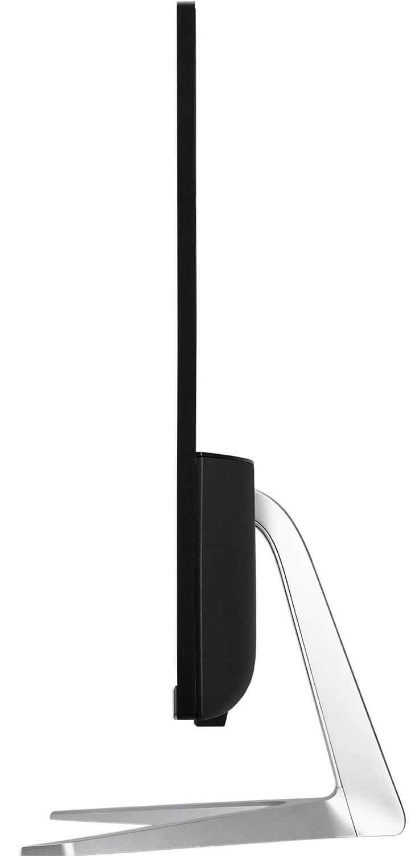 "Моноблок 21.5"" Acer Aspire C22-963 (DQ.BENME.005)"