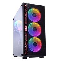 Системный блок ARTLINE Gaming X36 (X36v06)