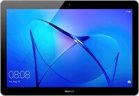 """Планшет Huawei MediaPad T3 AGS-W09 10"""" WiFi 2/16Gb Space Gray (53010NSW/53010JBP)"""