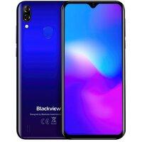 Смартфон Blackview A60 1/16GB Dual SIM Gradient Blue OFFICIAL UA