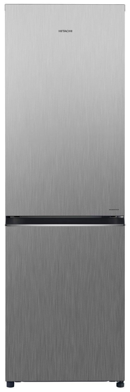 Холодильник Hitachi R-B410PUC6PSV фото1