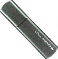Накопичувач USB 3.1 TRANSCEND JetFlash 910 256GB (TS256GJF910)