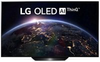 Телевізор LG OLED55B9SLA