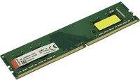 Пам'ять для ПК Kingston DDR4 3200 4GB (KVR32N22S6/4)