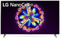 Телевізор LG 86NANO906NA
