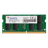Пам'ять для ноутбука ADATA DDR4 3200 8GB SO-DIMM (AD4S320038G22-SGN)