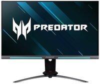 """<p>Монітор 27"""" ACER Predator XB273UGSbmiiprzx (UM.HX0EE.S01)</p>"""