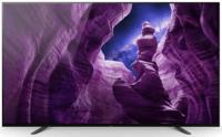 Телевізор SONY 55A8 (KD55A8BR2)