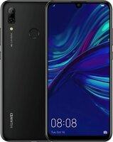 Смартфон Huawei P Smart 2019 3/64 GB Midnight Black