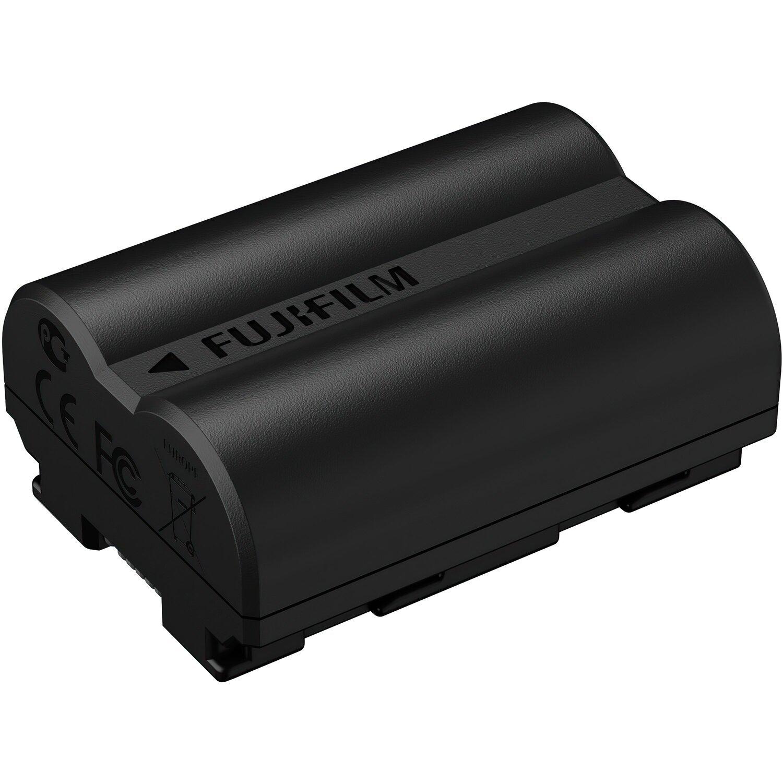 Аккумулятор FUJIFILM NP-W235 для X-T4 (16651409) фото