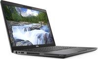 Ноутбук DELL Latitude 5400 (N087L540014ERC_UBU)