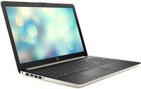 Ноутбук HP 15-db1014ua (8RW27EA)