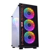 Системный блок ARTLINE Gaming X39 (X39v42)