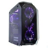 Системный блок ARTLINE Gaming X91 (X91v23)