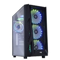 Системный блок ARTLINE Gaming X97 (X97v30Win)