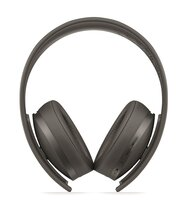 Игровая гарнитура Sony PS4 Wireless Headset Gold Limited Edition (The Last of Us Part II)