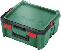 Ящик для инструментов Bosch SystemBox M (1600A01SR4)