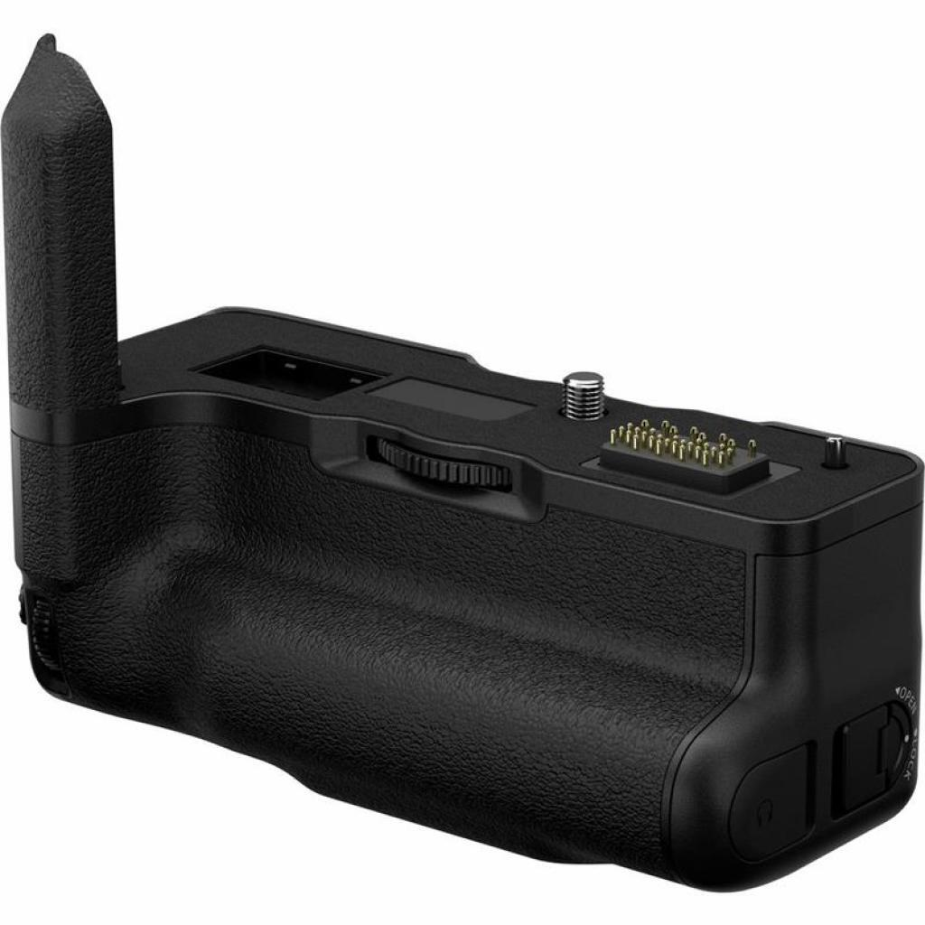 Вертикальный батарейный блок FUJIFILM VG X-T4 фото