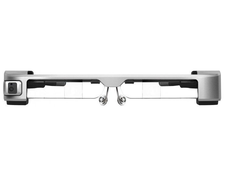 Очки дополненной реальности Epson Moverio BT-350 фото