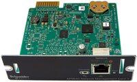 Сетевая карта APC Network Management Card with PowerChute Network Shutdown (AP9640)