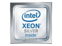 Процеcсор Dell EMC Intel Xeon Silver 4208 2.1G (338-BSVU)