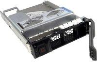 Жесткий диск внутренний DELL 240GB SSD SATA MU 6Gbps 512e S4610 Drive (400-BDTE)
