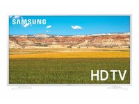 Телевизор SAMSUNG 32T4520 (UE32T4520AUXUA)