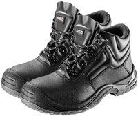 Ботинки рабочие NEO O2 SRC, pазмер 38 (82-770-38)
