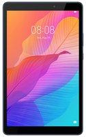 Планшет Huawei Matepad T8 Kobe2-W09A WiFi 2/16Gb Deepsea Blue