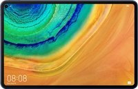 Планшет Huawei MatePad Pro MRX-AL09 LTE 6/128Gb Midnight Gray