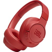 Наушники JBL 700BT Wireless Mic Coral (JBLT700BTCOR)