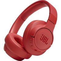 Навушники JBL 700BT Wireless Mic Coral (JBLT700BTCOR)