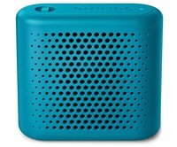 Портативная акустика Philips BT55 Blue (BT55A/00)