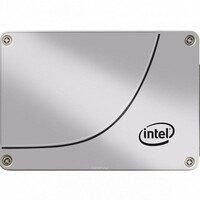 """SSD накопитель Intel 2.5"""" S4510 480GB SATA TLC (SSDSC2KB480G801)"""