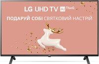 Телевізор LG 49UM7050PLF
