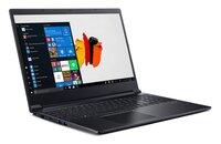 Ноутбук ACER ConceptD 3 Pro CN315-71P (NX.C50EU.005)