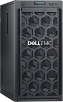 Сервер Dell EMC PowerEdge T140 (210-AQSP-IT19)