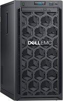 Сервер Dell EMC PowerEdge T140 (210-AQSP-IT19)