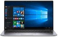 Ноутбук DELL Latitude 9410 (N198L941014ERC_W10)