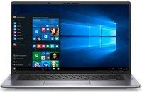 Ноутбук DELL Latitude 9510 (N098L951015ERC_W10)