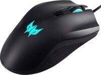 Ігрова миша Acer Predator Cestus 310 (NP.MCE11.00U)