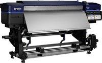 "Принтер Epson SureColor SC-S80610 64"" (C11CE45302A0)"